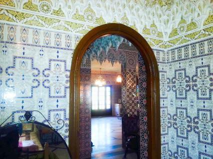 Image Sale villa casablanca casablanca 5