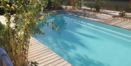 Image Sale house aigues mortes montpellier 5