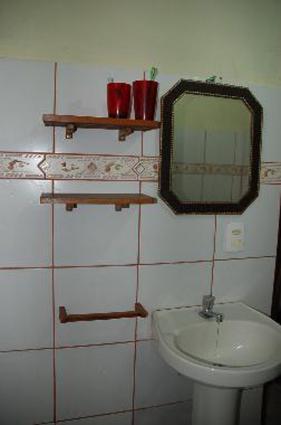 Image Rent apparthotel aguasclaras parque das laranjeiras manaus 5