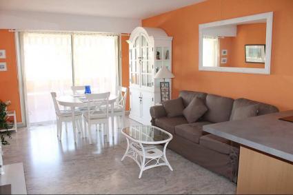 Image Sale apartment villeneuve-loubet  5