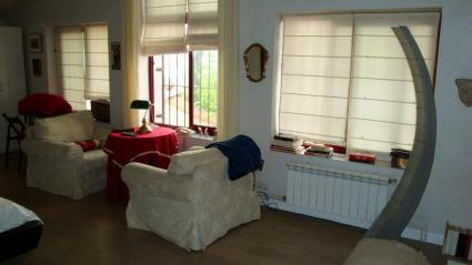 Image Sale building madrid madrid 5