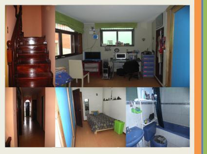 Image Sale prestigious real estate surco, lima  5