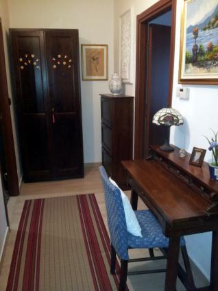 Image Sale house torino torino citta 5
