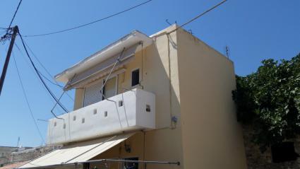 Image Vente appartement platani, area of kos town  5