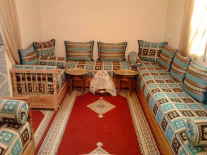 Image Sale house marrakech menara marrakech 5