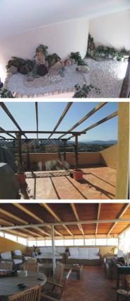 Image Sale loft olbia sassari 5