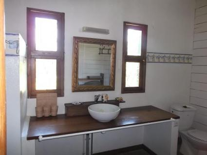 Image Sale house 23km de tamatave  5