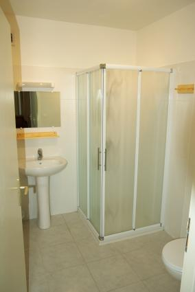 Image Rent apartment port-vendres perpignan 6