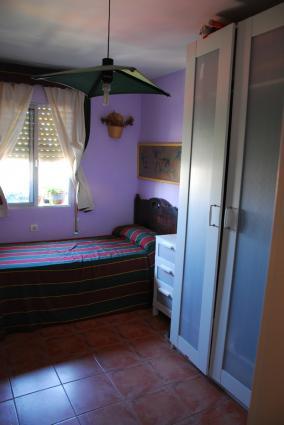 Image Sale apartment seville seville 5