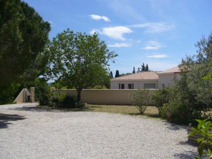 Image Sale villa aspiran montpellier 6