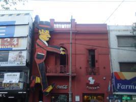 Image Rent house cordoba  6