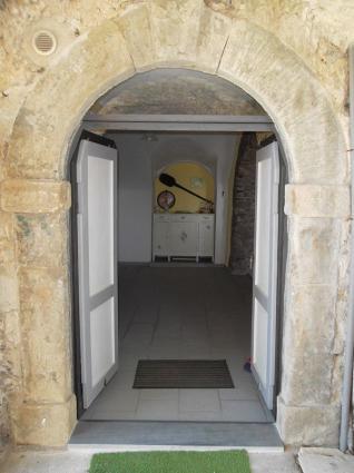 Image Sale loft podenzana - montedivalli massa-carrara 4