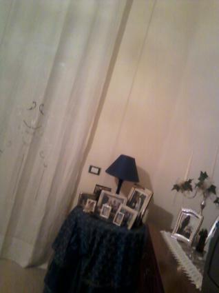 Image Sale apartment monopoli bari 6