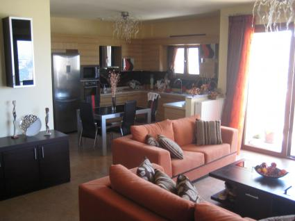 Image Sale apartment agios vlassis irakleion 4