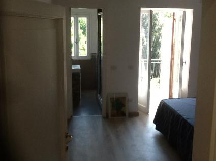Image Sale prestigious real estate torri in sabina   6