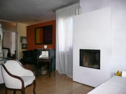 Image Sale apartment treviso treviso 6