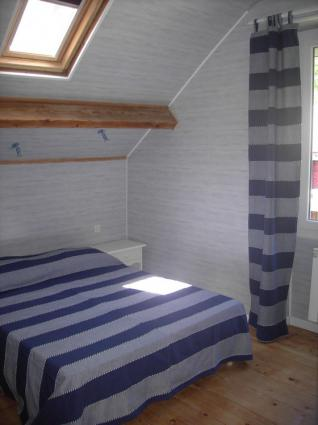 Image Rent bed and breakfast auzat  6