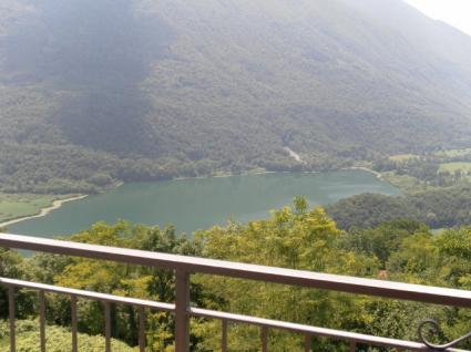 Image Sale villa carlazzo como 6
