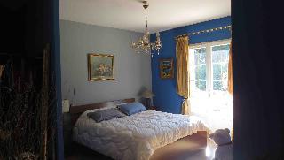 Image Sale house la motte  6
