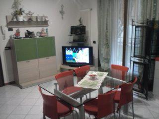 Image Sale villa roverbella  6