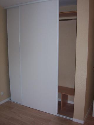Image Sale apartment lorient  6