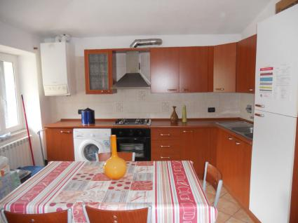 Image Rent apartment montignoso massa-carrara 5