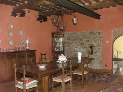 Image Sale prestigious real estate capannori lucca 6