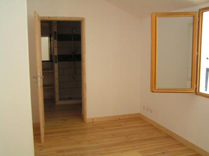 Image Sale apartment cendras 30480  6