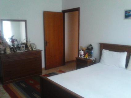 Image Sale apartment civitella san paolo roma provincia-nord 6