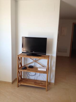 Image Location appartement vinaros  6