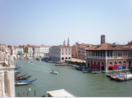 Image Sale apartment venezia 6