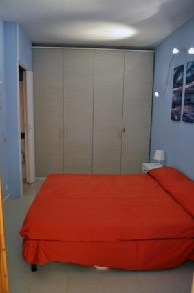 Image Rent apartment porto coda cavallo nuoro 6