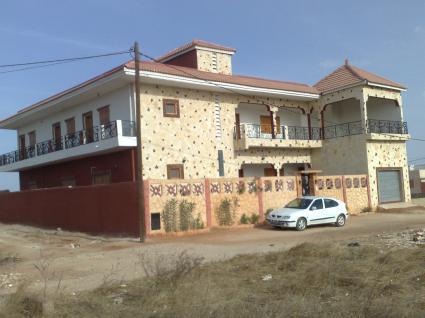 Image Sale house somone  4