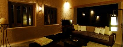 Image Sale prestigious real estate route d'amizmiz, marrakech marrakech 7