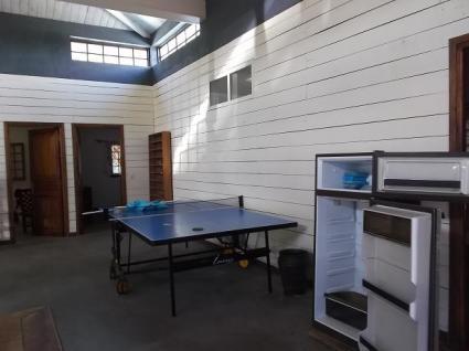 Image Sale house 23km de tamatave  6