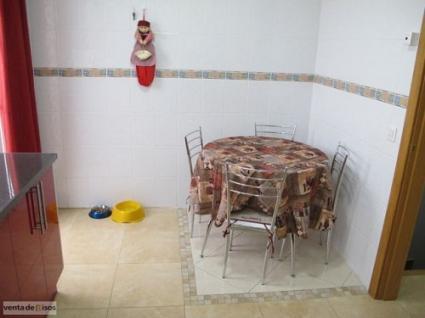 Image Sale villa san miguel de abona tenerife 7