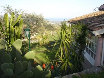 Image Sale prestigious real estate piedimonte etneo catania 7