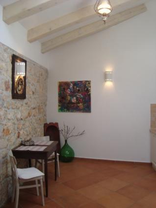 Image Sale villa fuskulin porec 6