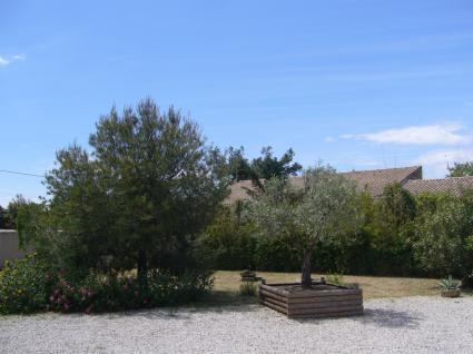 Image Sale villa aspiran montpellier 7