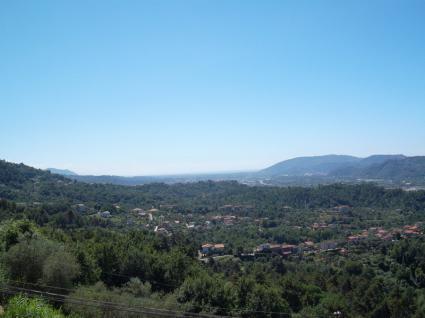 Image Sale loft podenzana - montedivalli massa-carrara 5