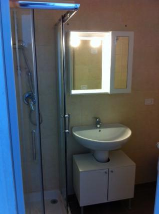 Image Rent apartment vieste foggia 7