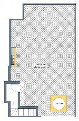 Image Sale apartment hamman sousse sousse 1