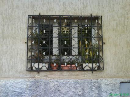 Image Rent apartment salé tabriquet salé 6