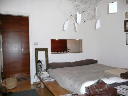 Image Sale apartment treviso treviso 7
