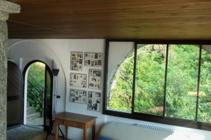 Image Sale apartment pianello del lario como 7