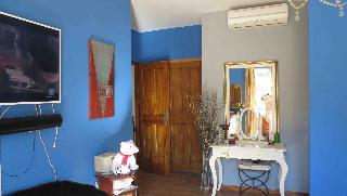 Image Sale house la motte  7