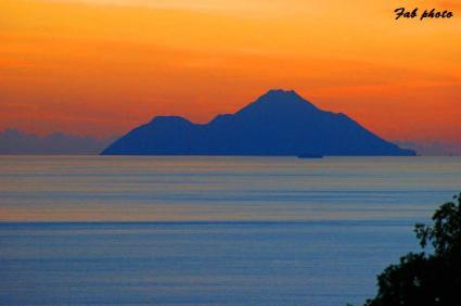 Image Sale land saint-barthelemy  7