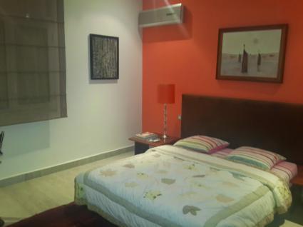 Image Sale apartment centre ville casablanca 7