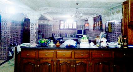 Image Sale villa casablanca casablanca 7