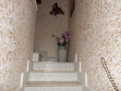 Image Sale house campofelice di roccella  palermo 6